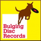 BulgingDiscRecords