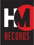 HMRecords