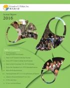 2016_FUTI_Annual_Report_Page_01