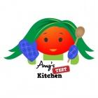 AmysTestKitchen_Logo