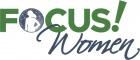 FocusWomen_logo_RGB